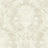 Monaco 2 Wallpaper GC32307 By Collins & Company For Today Interiors